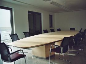 Konferenzimmer
